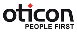 oticon-hearing-aids-logo